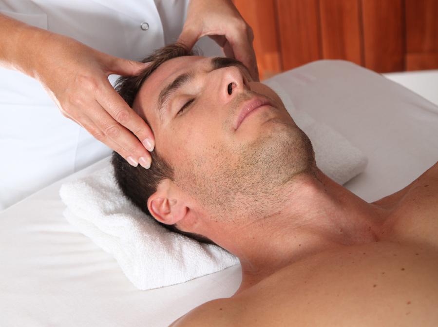 Homo thai massage i bergen eskortegutt trondheim